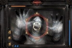 Fatal Frame 2: Crimson Butterflies on PSN May 7th, Sleeping Dogs set for PSPlus