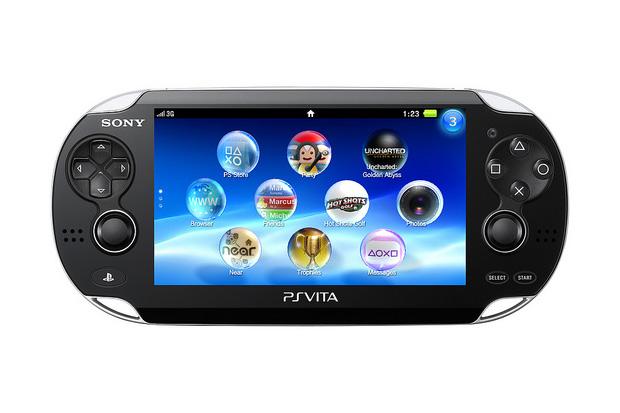 sony-playstation-vita1