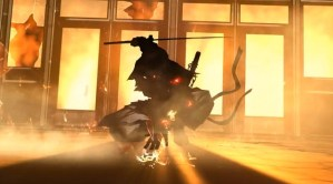 Yaiba: Ninja Gaiden Z is getting some Old-School treatment