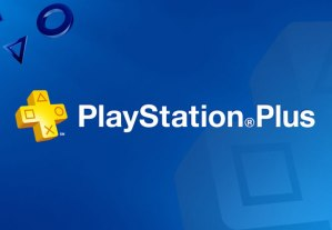 PSPlus July line up launches Tuesday