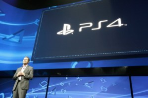 Playstation Holding another Press Conference this week in Korea