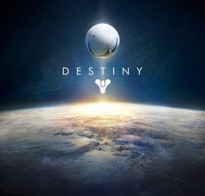 Bungie reveals more information on Destiny