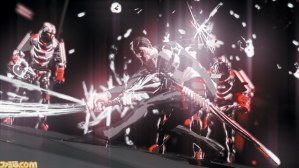 XSEED brings Killer is Dead to North American shores