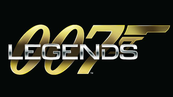 On her Majesty's secret s**t list - 007 Legends Review   Game It All