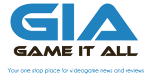 GameItAll GOTY 2016 – GAME OF THE YEAR!