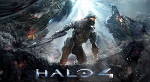 Halo 4 'Game of the Year' edition coming in October