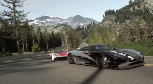 PS4 Launch titles DriveClub and Watch_Dogs now delayed till early 2014