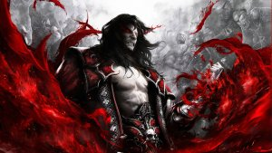 Castlevania: Lords of Shadows 2 new trailer shows off cast