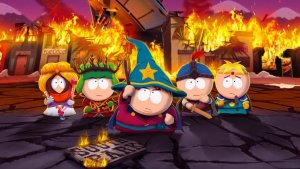South Park: The Stick of Truth gets Censored around the world