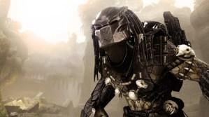 Play as the Predator in Call of Duty: Ghosts 'Devastation' DLC