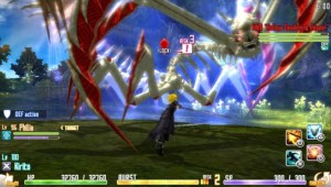 Sword Art Online: Hallowed Fragment coming to North America