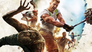 Dead Island 2 delayed, now planned for 2016