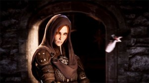Dragon Age Inquisition adds 8 romances, Leliana and 16 minutes of gameplay, but no War hounds