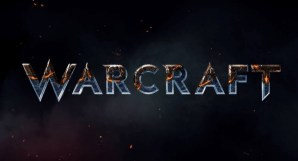 Warcraft movie gets 2 new posters
