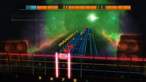 Get ready to Rock! Rocksmith 2014 coming to PS4 and XBox One