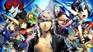 Bring on the Ring – Persona 4 Arena Ultimax Review