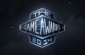 Here are the winners of The 2014 Game Awards