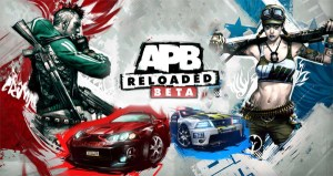 APB: Reloaded starts a crimewave on PS4 and Xbox One