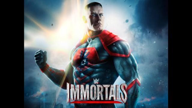 immortals3