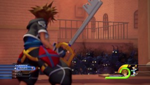 Kingdom Hearts 3 levels will consist of mostly new worlds, won't mark the end of the series
