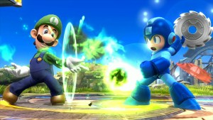 GAME OF THE YEAR 2014 – BEST NINTENDO GAME