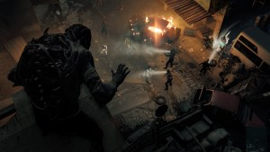 Dying Light Season Pass Detailed, First DLC out now.