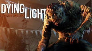 The Floor is Lava Zombie Edition – Dying Light Review