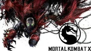 APRIL FOOLS: Mortal Kombat X season 2 DLC in works, non-MK Fighters make a debut