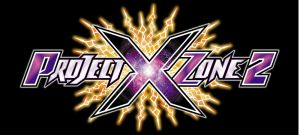 Project X Zone 2 announced, Crosses over Resident Evil, Yakuza, Tekken and more