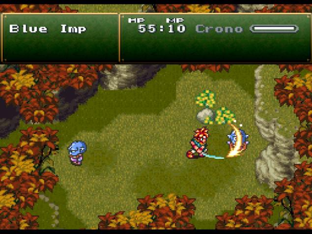 Chrono-Trigger-Screenshots-4
