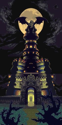 Magus_Castle