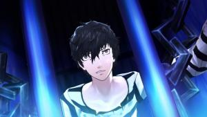 Steal back your Future in the latest Persona 5 trailer