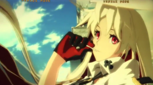 Guilty Gear Xrd -REVELATOR- adds 2 new characters to the game's roster