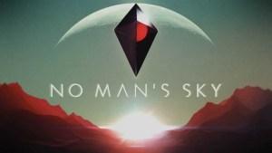 Rumour: No Man's Sky delayed