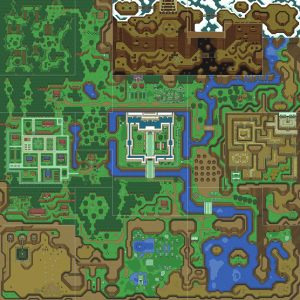 A_Link_to_the_Past_Overworld_Map_(Light_World)