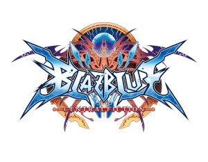 BlazBlue next chapter announced, dubbed Central Fiction