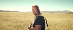 WWE 2K16 sets Stone Cold Steve Austin as the cover star, biggest roster yet