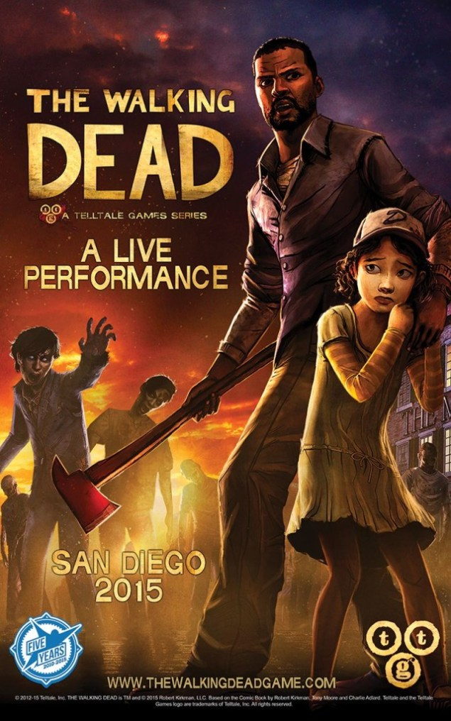 the-walking-dead-live-performance-poster_800.0