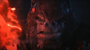 Halo Wars 2 coming from Total War Developers.