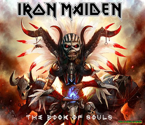 iron_maiden_book_of_souls_by_rkmendes-d8xueqj