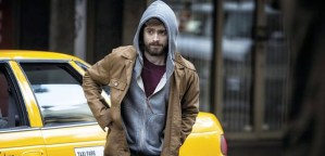 "BBC's Factual Drama ""The Gamechangers"" airs next week"