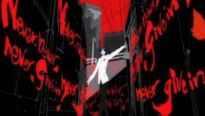 Persona 5 Delayed, new trailer out now, new Anime coming.