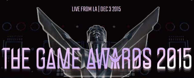 gameawards2015