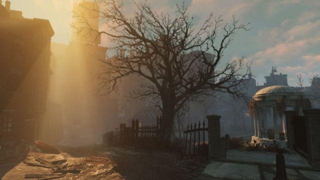 Fallout4-nvidiagameworks-2