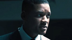 Film Review: Concussion is good, but flawed