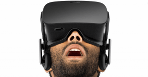 Oculus Rift Price Revealed