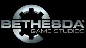 Bethesda Confirms their second E3 Conference