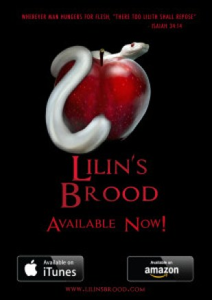 Poster PG_Lilin's_Brood NOW