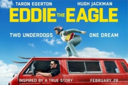 Eddie the Eagle1