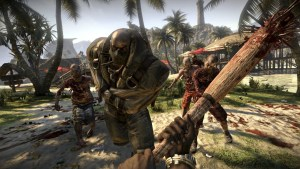 Dead Island Definitive Collection coming to PS4 and Xbox One
